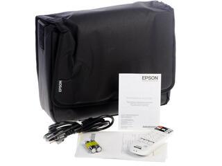 Проектор Epson EH-TW550