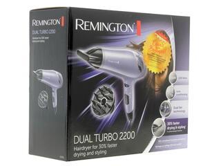 Фен Remington D3711