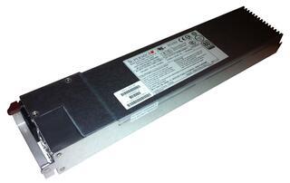 Серверный БП SuperMicro PWS-741P-1R