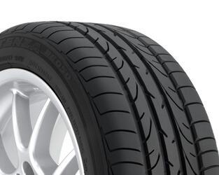 Шина летняя Bridgestone Potenza RE050