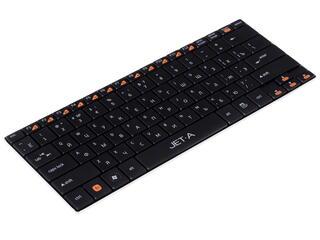 Клавиатура Jet.A SlimLine K7