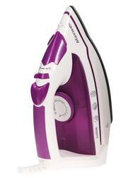 Утюг Maxwell MW-3035 фиолетовый