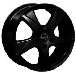Автомобильный диск Литой LegeArtis RN78 6,5x16 5/114,3 ET 50 DIA 66,1 MB