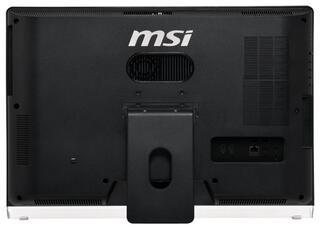 """21.5"""" Моноблок MSI AE221"""