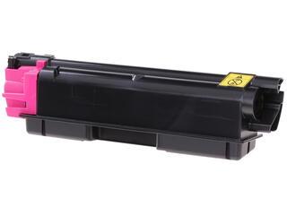 Картридж лазерный Kyocera Mita TK-590M
