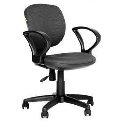 Кресло офисное CHAIRMAN 687 N черный