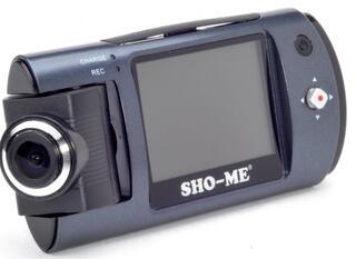 Видеорегистратор Sho-Me HD175-LCD F