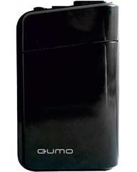[148185] Внешний аккумулятор Qumo PowerAid 3xAA black