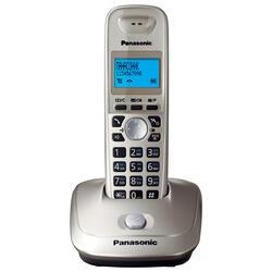 Телефон беспроводной (DECT) Panasonic KX-TG 2511RUN