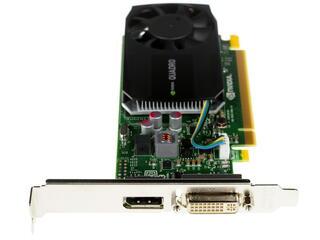 Видеокарта PNY Quadro K620 [VCQK620-PB]