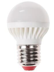 Лампа светодиодная Экономка LED 5W GL E2730