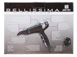 Фен Imetec Bellissima 11005N