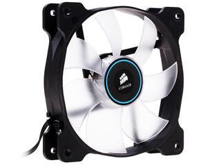 Вентилятор Corsair CO-9050021-WW