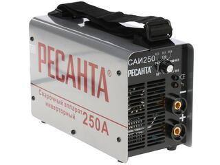 Сварочный аппарат Ресанта САИ 250