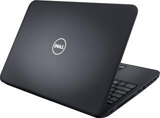 "15.6"" Ноутбук DELL Inspiron 3521-8638"