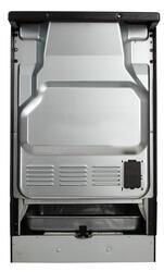 Электрическая плита Gorenje EC 52303 ABR коричневый