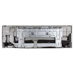 Сплит-система LG S12SWC