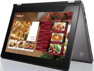 "11.6"" Ноутбук Lenovo Yoga 11S"