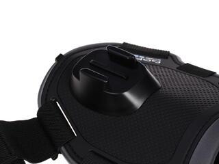 Крепление на собаку GoPro Fetch Dog Harness ADOGM-001