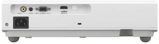 Проектор Sony VPL-DX100
