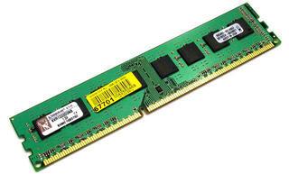 Память DIMM DDR3 8192MB PC10666 1333MHz Kingston [KVR1333D3N9/8G] OEM