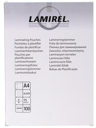 Пленка Lamirel LA-78656