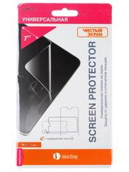 Пленка защитная для планшета LG Optimus L4 II Dual, LG Optimus L5, LG Optimus L7, LG Optimus L7 II Dual
