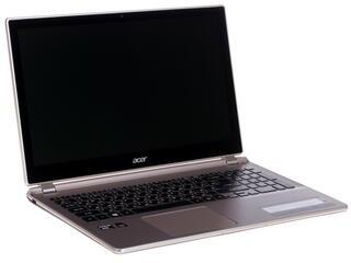 "15.6"" Ноутбук Acer Aspire V5-552PG-85556G50amm"