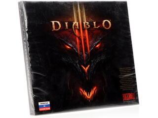 Игра для ПК Diablo III