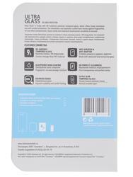 """5"""" Защитное стекло для смартфона Lenovo P780"""