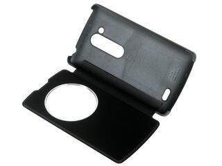 Флип-кейс  для смартфона LG D295 L Fino