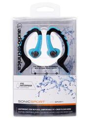 Наушники Audio-Technica ATH-SPORT1