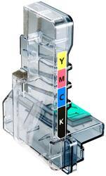 Контейнер для отработанного тонера Samsung CLT-W409