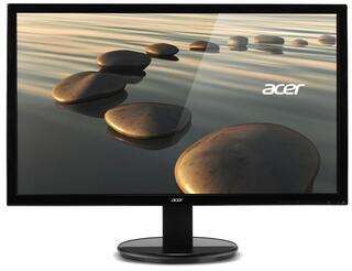 "27"" Монитор Acer K272HLCbid"