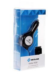 Автомобильное зарядное устройство Neoline Volter R30