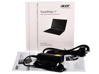 """14"""" Ноутбук Acer TravelMate TMP645-M-34014G50tkk"""