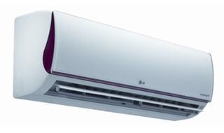 Внутренний блок кондиционера LG Cascade S18AHQ
