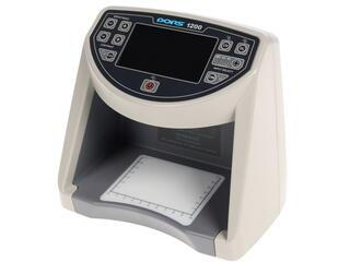 Детектор банкнот DORS 1200M1