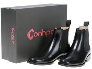 Сапоги Conhpol