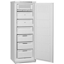 Морозильный шкаф Indesit MFZ 16F