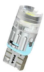 Светодиодная лампа PIAA H-527