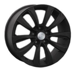 Автомобильный диск литой Replay KI25 7x18 5/114,3 ET 41 DIA 67,1 MB