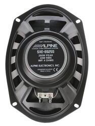 Коаксиальная АС Alpine SXE-6925S