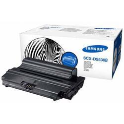 Картридж лазерный Samsung SCX-D5530B