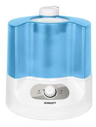 Увлажнитель воздуха Scarlett SC-983