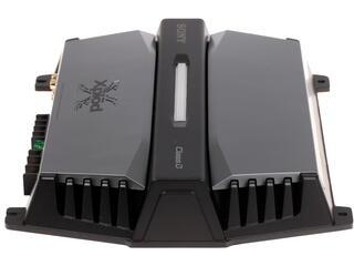 Усилитель Sony XM-GTR3301D