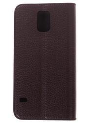 Чехол-книжка  Deppa для смартфона Samsung Galaxy S5