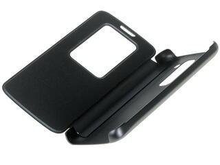 Чехол-книжка  для смартфона LG G2 mini