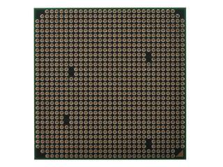 Процессор AMD FX-9370