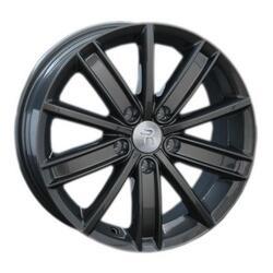 Автомобильный диск литой Replay VV33 6,5x16 5/100 ET 40 DIA 57,1 GM